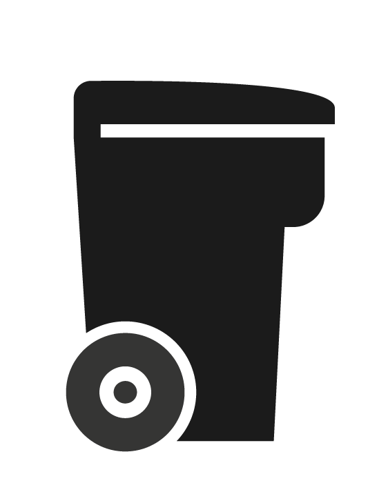 bac-gris